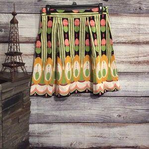 Dresses & Skirts - Unbranded Unique Patterned Skirt